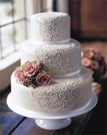 egyszerű esküvői torta Diablo Cukrászda   Rétság egyszerű esküvői torta